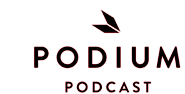 Podium Podcast