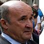 Beltrán Gutiérrez