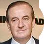 Carlos Vela García