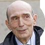 José Manuel Fernández Norniella