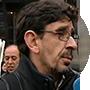 Gabriel Mª Moreno