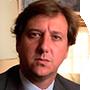 Jorge Rabago