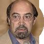 José Acosta