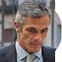 José María Buenaventura