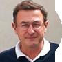 Luis Gabarda