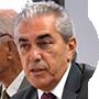 Mariano Pérez Claver