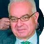 Ramón Ferraz