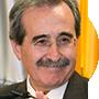 Virgilio Zapatero