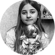 De la Nancy a la vajilla Duralex, así era un hogar en 1977