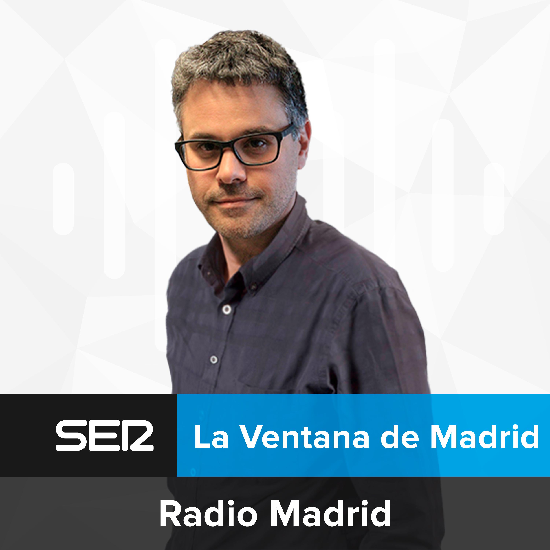 Cadena Ser All Podcasts Chartable
