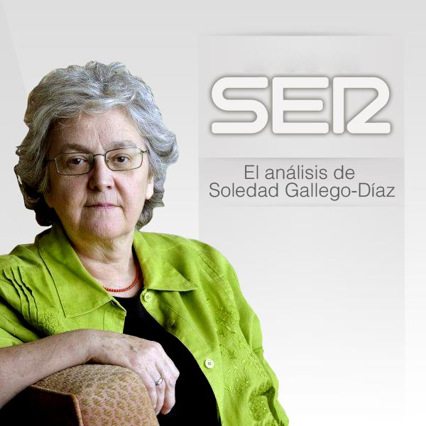 Soledad GallegoDiaz