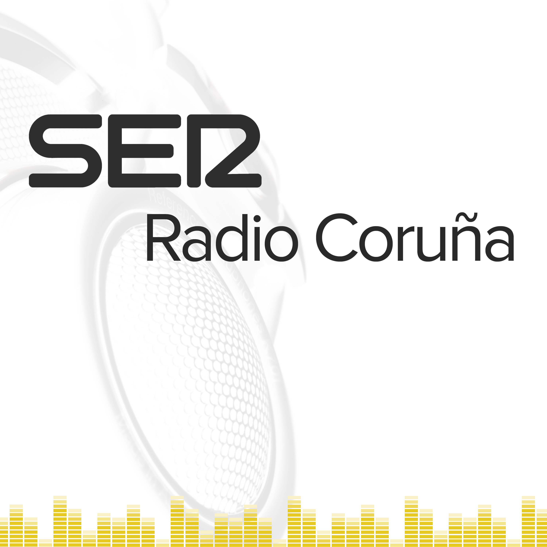 Radio Coruña