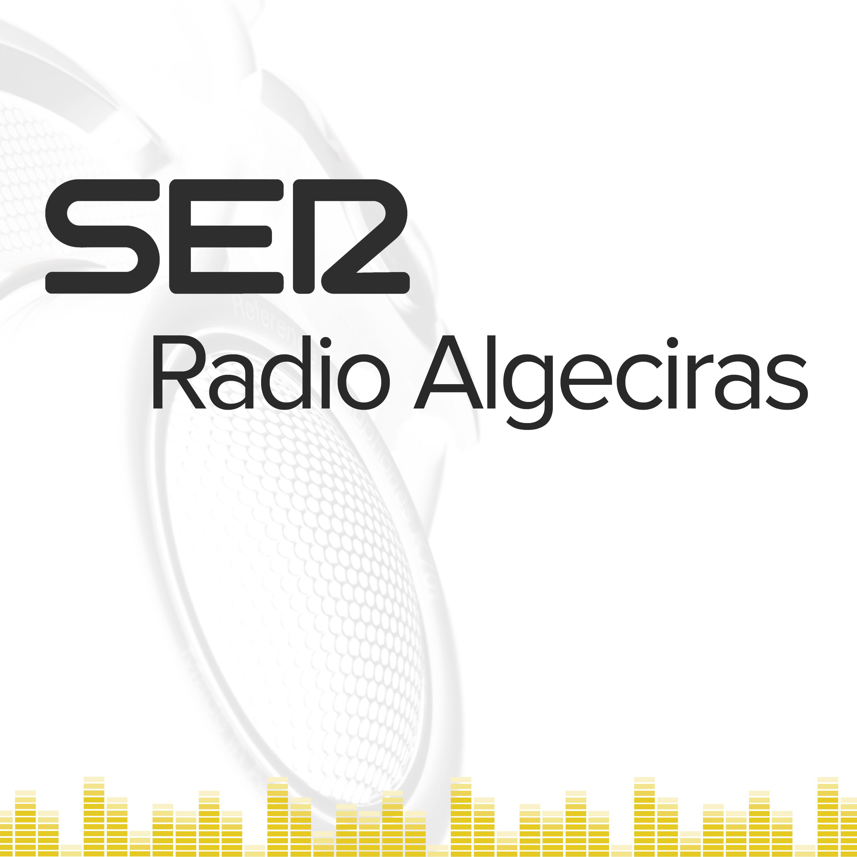 Radio Algeciras