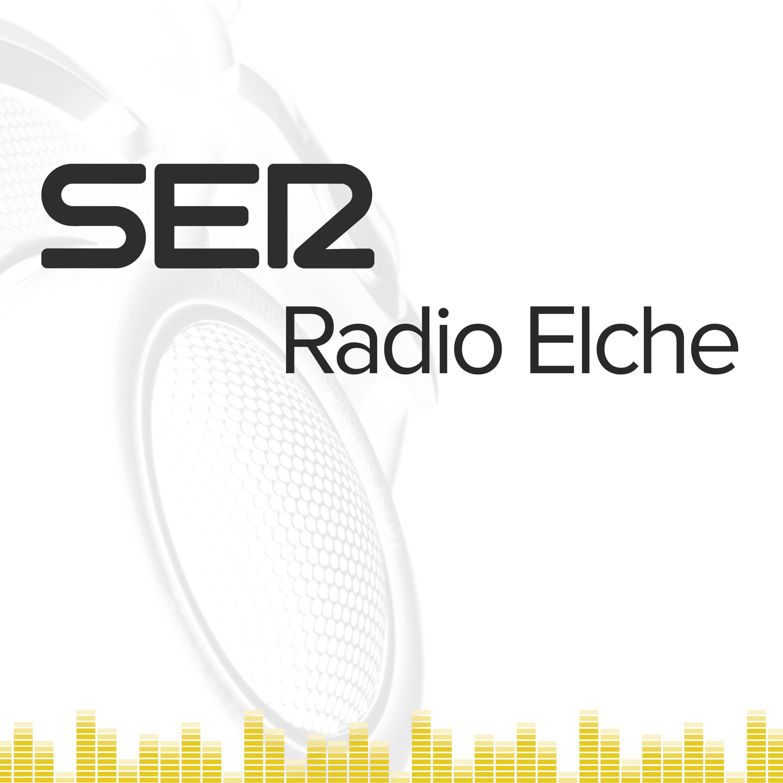 Radio Elche