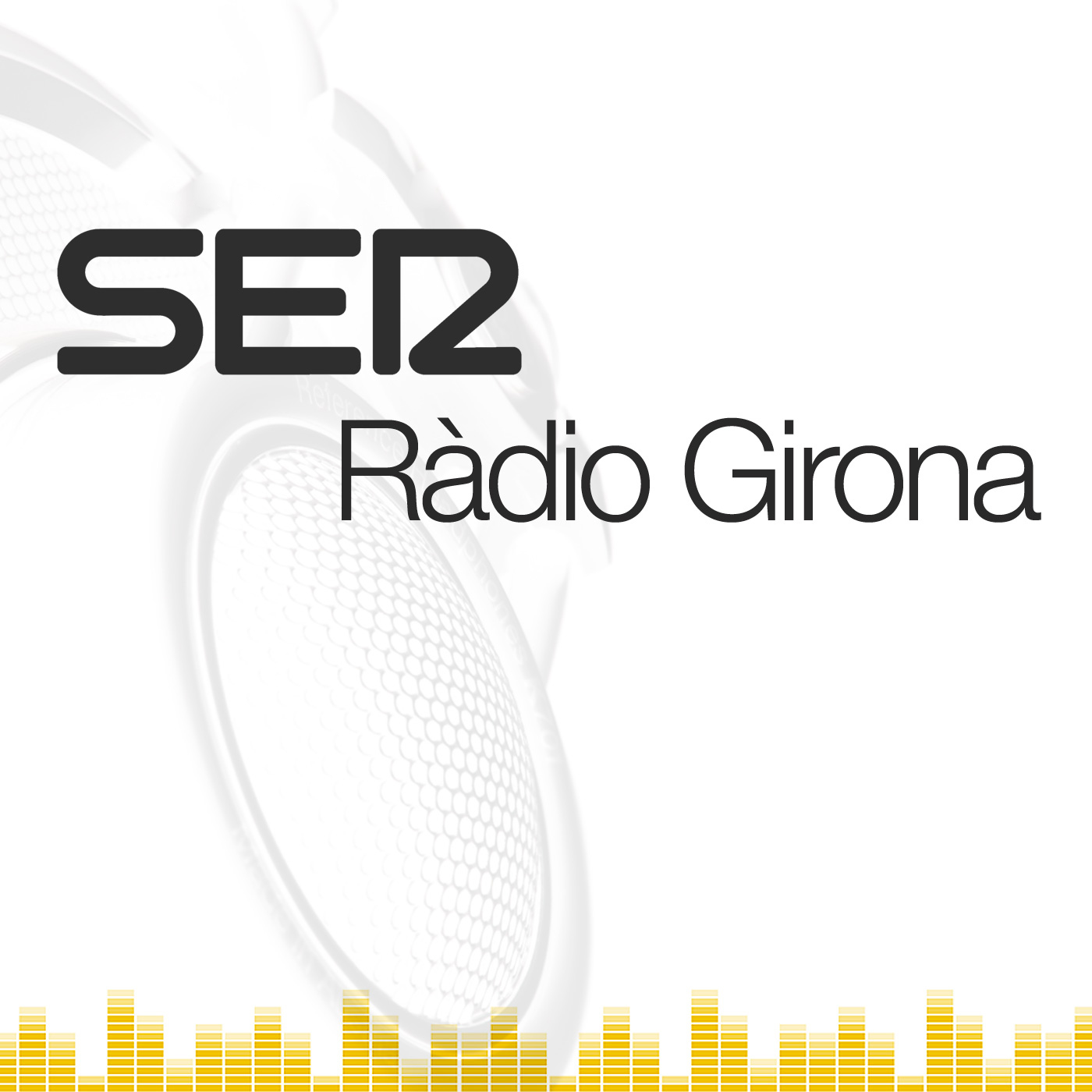 Radio Girona