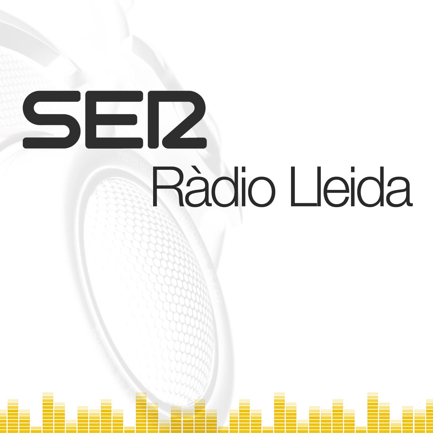 Ràdio Lleida