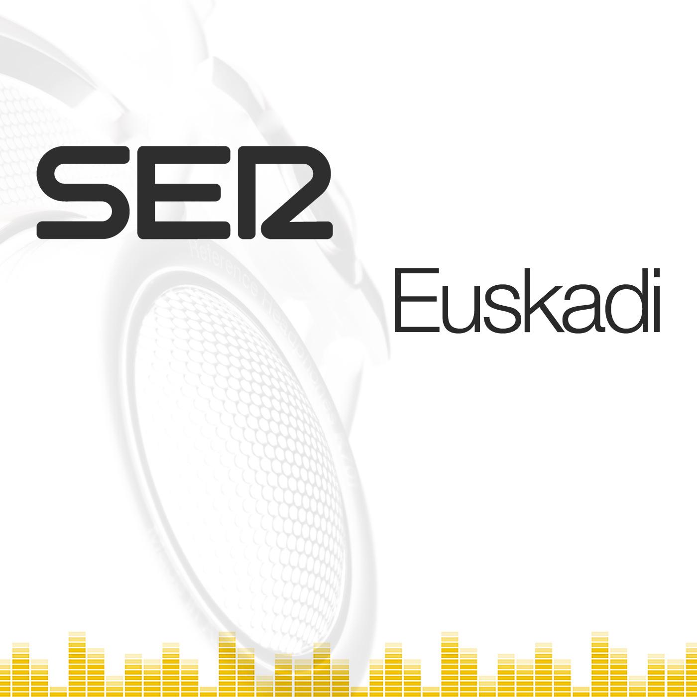 Cadena SER Euskadi