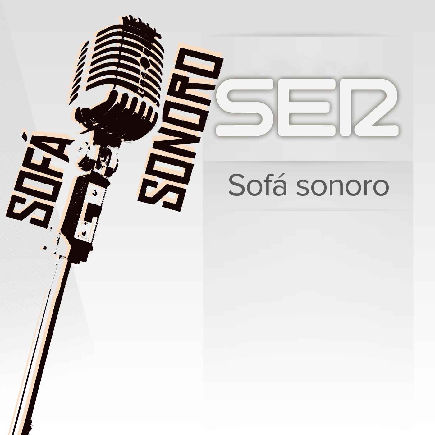 Sofa Sonoro