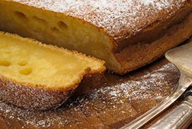 Bonito programas de cocina espa a fotos cursos de cocina for Programas de cocina en espana