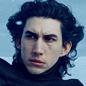 Ben Solo (Kylo Ren)