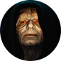 Darth Sidious (Palpatine)