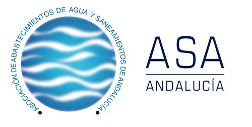 ASA Andalucia