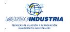 Mundo Industria