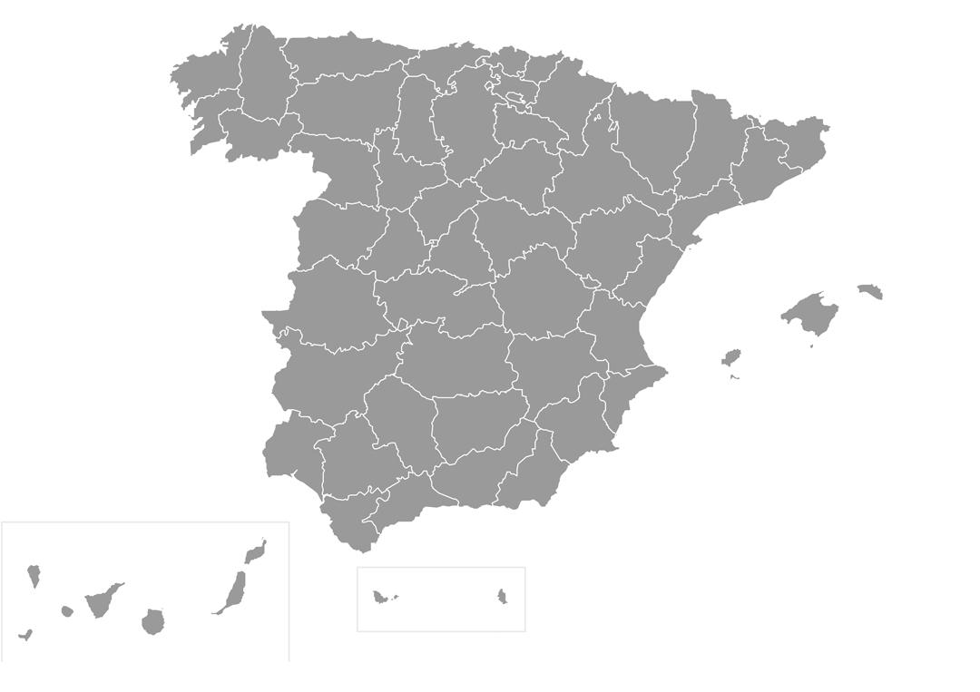 como saber que colegio me corresponde por zona barcelona