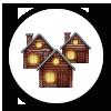 Os Teixois (Taramundi), complejo rural de cinco casas de 125.000m2 - 799.255 euros