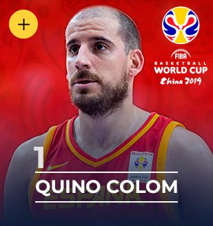 Quino Colom